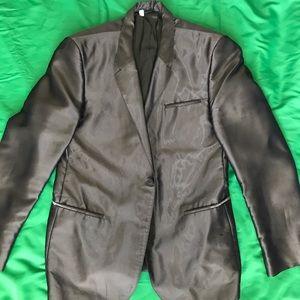 Calvin Klein Suit Blazer